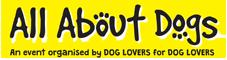 Hylands Park Events Dog Show